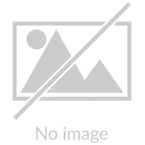 فال مجله موفقیت نیمه اول بهمن ۹۶